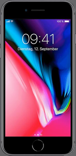 Fonic Handyshop Günstige Smartphones Ohne Vertrag Kaufen